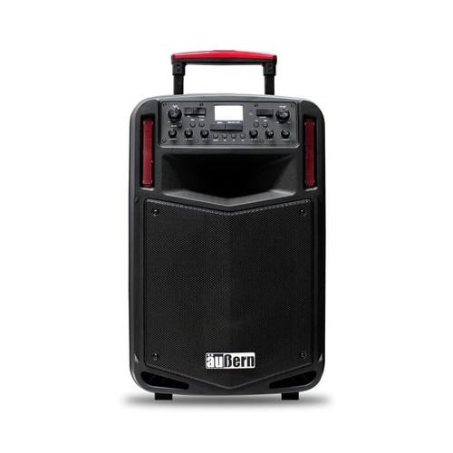 AuBern Portable System Speaker BE 12CX