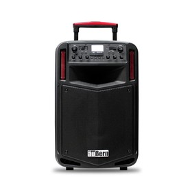 AuBern Portable System Spea