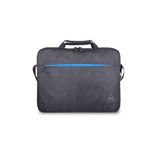 Dell Essential Briefcase 15.6 inch