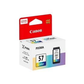 Canon CL-57 for E400 Colour