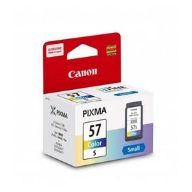 Canon CL-57s for E410/E470