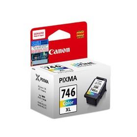 Canon Cartridges CL-746 XL