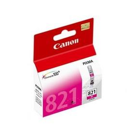 Canon CLI 821 - Magenta