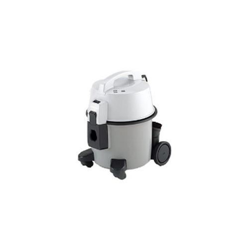 Hitachi Vacuum Cleaner CV-100
