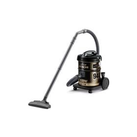 Hitachi Vacuum Cleaner CV-9