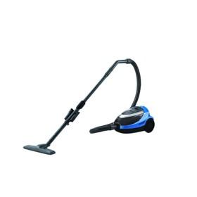 Hitachi CV-SY19V Vacuum Cle