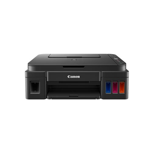 Canon Printer PIXMA G3010