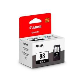 Canon PG 88 for E500 - Blac
