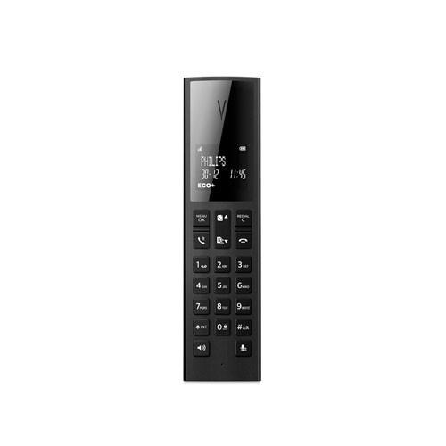 Philips Cordless / Wireless M3501