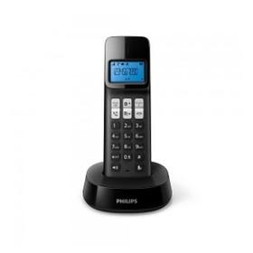 Philips Cordless / Wireless