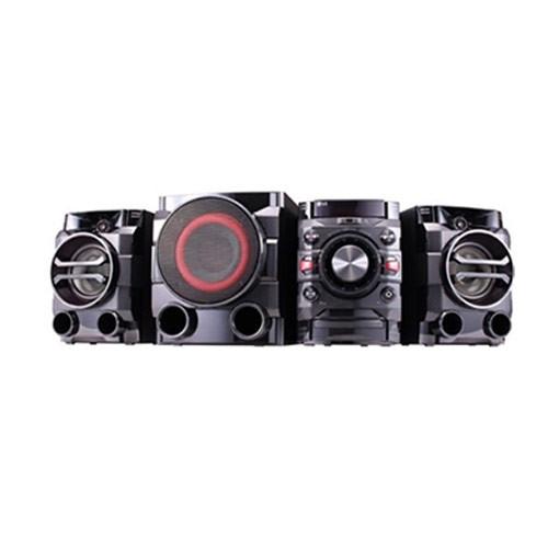 LG Hifi - DM5660K