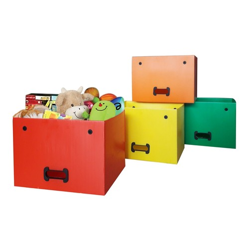 Offo Living - COLLECTING BOX