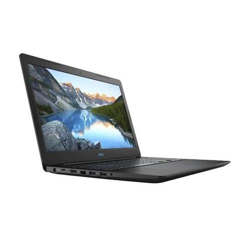 Dell Gaming Laptop G3 15 (3579) Loki G with Intel i7-8750H - Optane