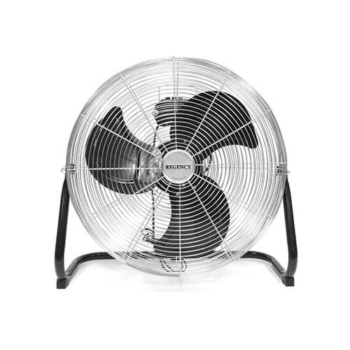 Regency Tornado Deluxe Fan 18 inch