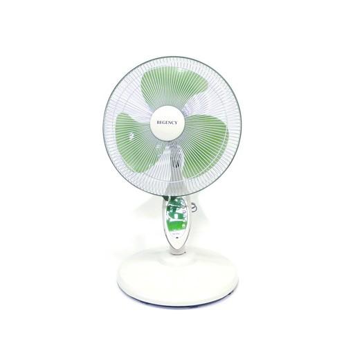 Regency Desk Fan Remote 16 inch - DSR16