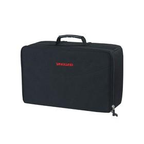 Vanguard Divider Bag Suprem