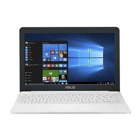 Asus Notebook E203MAH-FD012