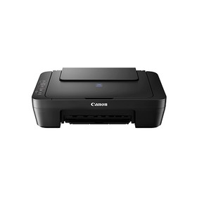 Canon Multifunction Inkjet
