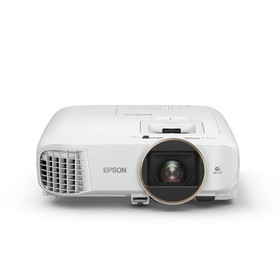 Epson Home Theatre TW5650 W