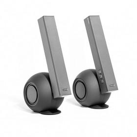 Edifier Speaker E10BT