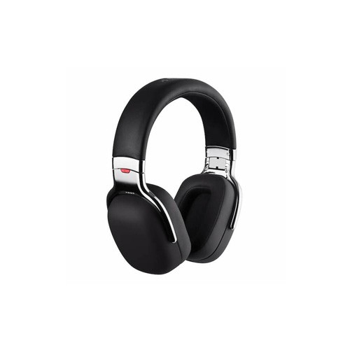 Edifier Headphone H880