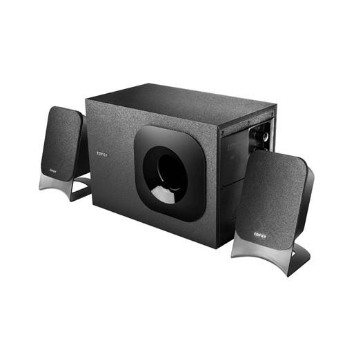 Edifier Speaker M1370BT