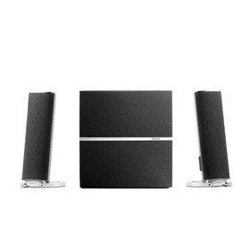 Edifier Speaker M3280BT