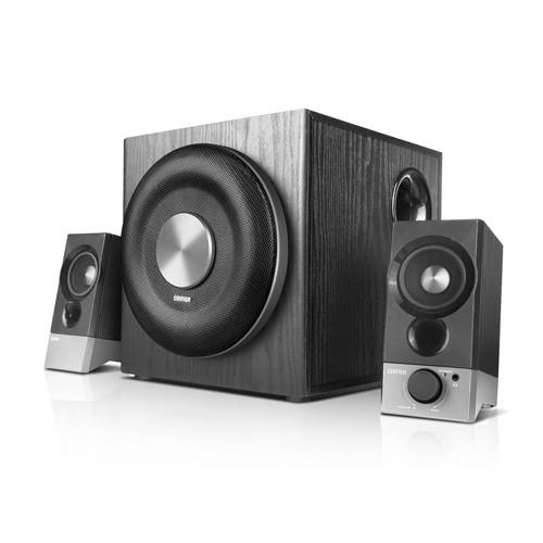 Edifier Speaker M3600D