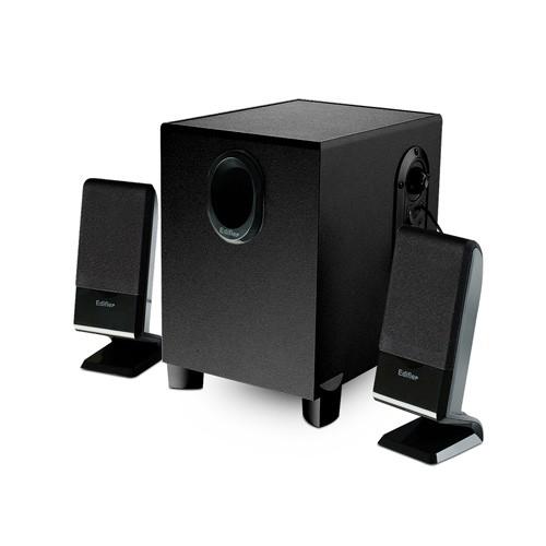 Edifier Speaker R101V