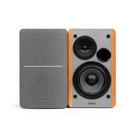 Edifier Speaker R1280T