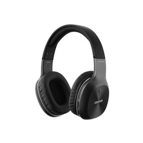 Edifier Headphone W800BT