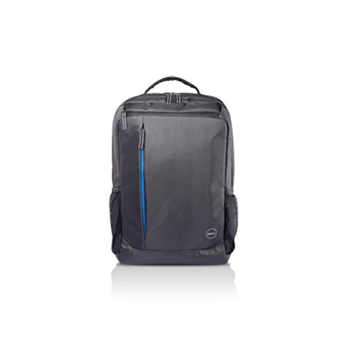 Dell Essential Backpack 15.6 inch