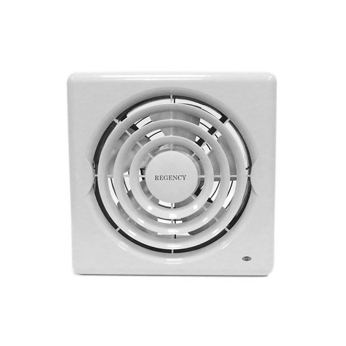 Regency Exhaust Fan 10 inch