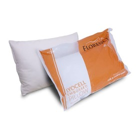 Florence Lyocell Embossed B