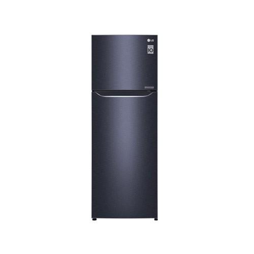 LG Kulkas Big Ref - GN-C372SQCN.ACPPEIN