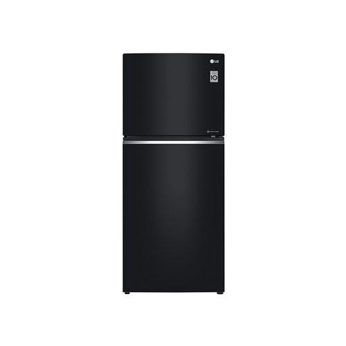 LG Kulkas Big Ref - GN-C422SGCN.ABMPEIN