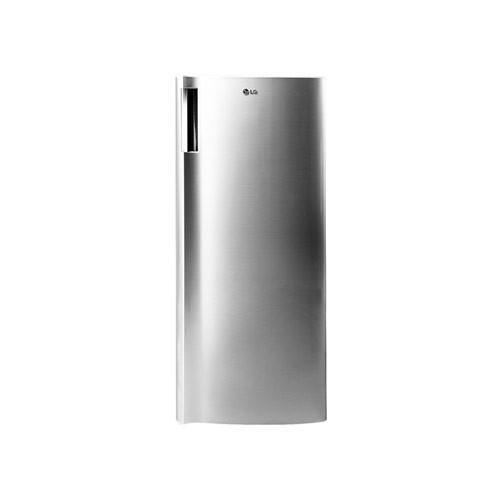 LG Kulkas 1 Pintu - GN-INV201CL.ADSPEIN