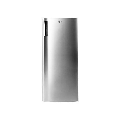 LG Kulkas 1 Pintu - GN-INV201SL.APZPEIN