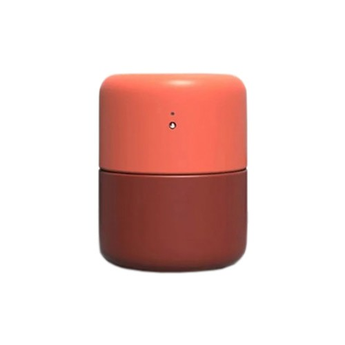 Xiaomi Youpin VH H01 USB Desktop Aroma Diffuser Humidifier 420ml - Orange