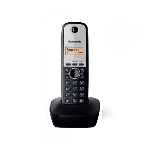 Panasonic Cordless / Wireless Telepon KX-TG1911