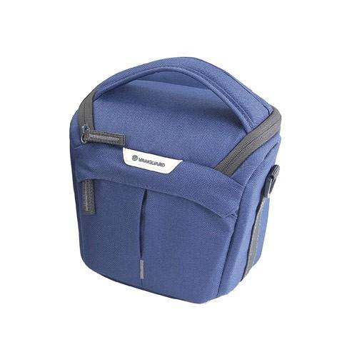 Vanguard Camera Shoulder Bag LIDO 15 - Navy Blue