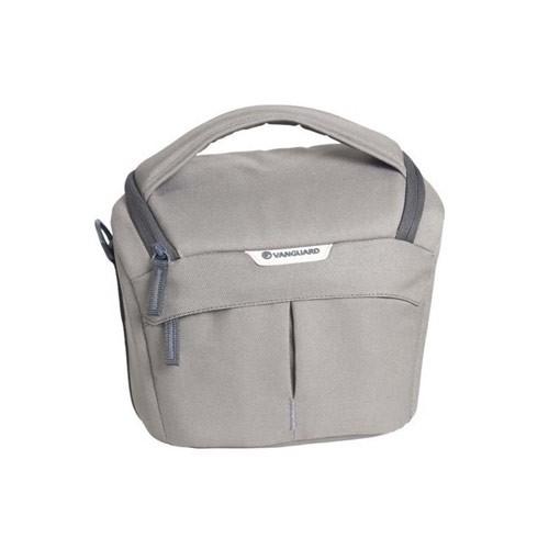 Vanguard Camera Shoulder Bag LIDO 22 - Khaki Green