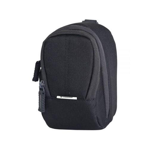 Vanguard Camera Bag Pouch LIDO 8 - Black