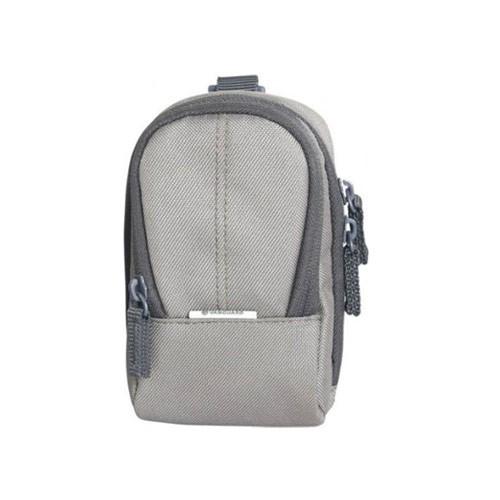 Vanguard Camera Bag Pouch LIDO 8 - Khaki Green