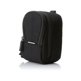 Vanguard Camera Bag Pouch L