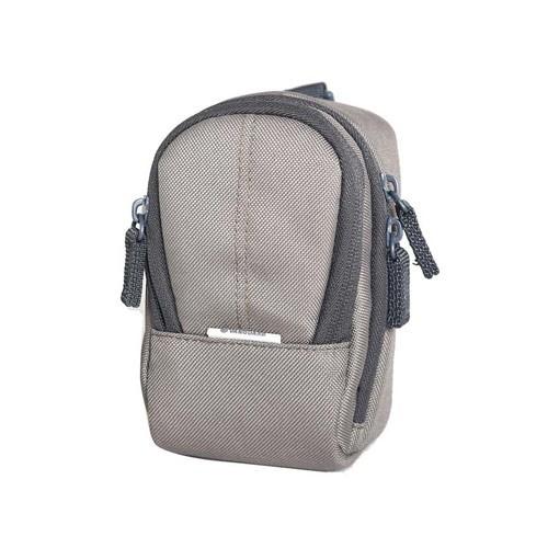 Vanguard Camera Bag Pouch LIDO 9 - Khaki Green