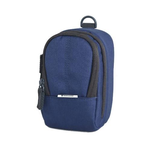 Vanguard Camera Bag  Pouch LIDO 9 - Navy Blue
