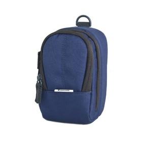 Vanguard Camera Bag  Pouch