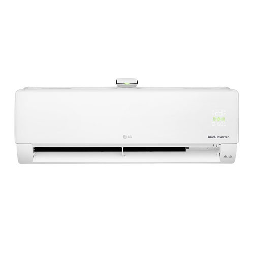 LG  AC Dual Cool Deluxe - P10RV3