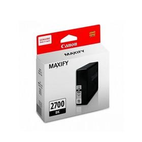 Canon  Cartridge PGI-2700 -